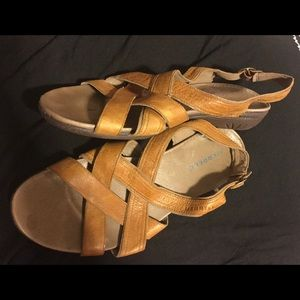 Merrell Shoes - Merrill sandal size 11 5/25